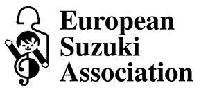 european_suzuki_association