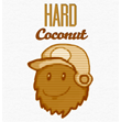hardcoconut