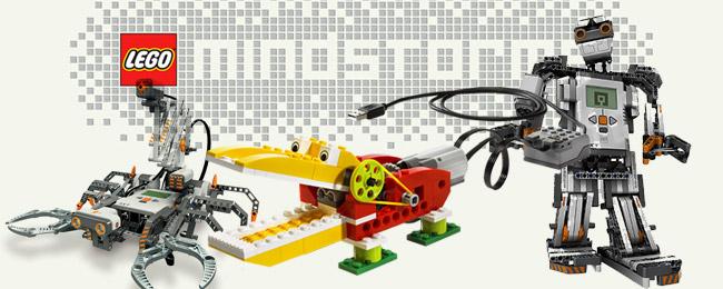 robotica-mozarkids