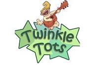 twinkletots1