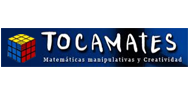 TOCAmates