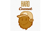 hardcoconut