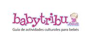 logo_babytribu