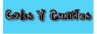 logo_colesyguardes