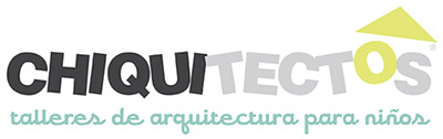 chiquitectos_logo