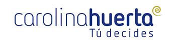logos_carolinatumas
