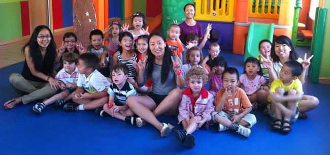 POST-150603-Enjoy Mandarin-Camp