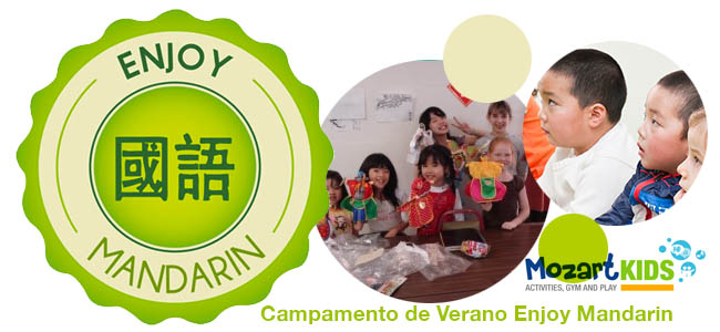 campamento-verano-enjoy-mandarin